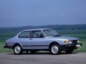 Ver foto 1 de Saab 90 1985