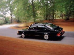 Ver foto 6 de Saab 900 1979
