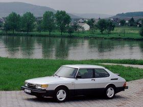 Ver foto 5 de Saab 900 1979
