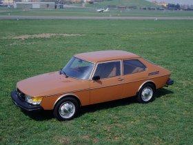 Ver foto 4 de Saab 900 1979