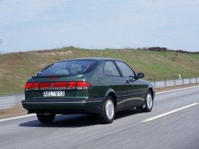 Ver foto 2 de Saab 900 S 1997