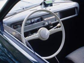 Ver foto 8 de Saab 92 1949