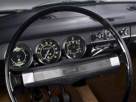 Ver foto 9 de Saab 99 1968