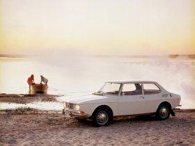 Ver foto 7 de Saab 99 1968