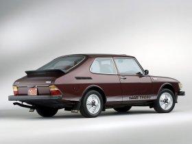 Ver foto 3 de Saab 99 Turbo Coupe 1978