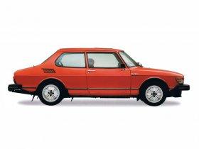Ver foto 2 de Saab 99 Turbo 1978