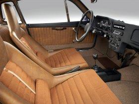 Ver foto 6 de Saab Sonett III 1970