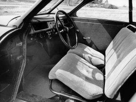 Ver foto 5 de Saab UrSaab 1947