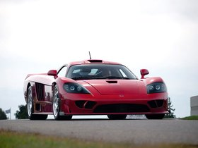 Ver foto 16 de Saleen S7 Twin Turbo 2005