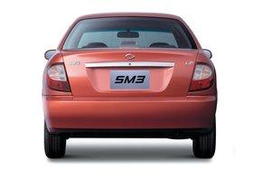 Ver foto 3 de Samsung SM3 2002