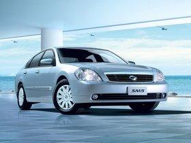 Ver foto 1 de Samsung SM5 2005