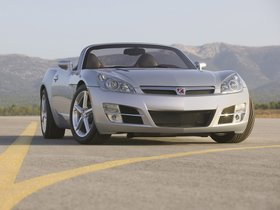 Fotos de Saturn Sky