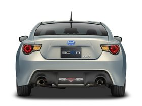 Ver foto 12 de Scion FR-S 10 Series 2013