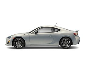 Ver foto 10 de Scion FR-S 10 Series 2013