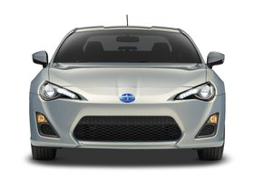Ver foto 8 de Scion FR-S 10 Series 2013