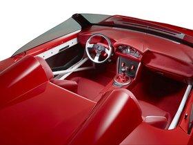 Ver foto 6 de Scion FR-S Cartel Speedster Concept 2012