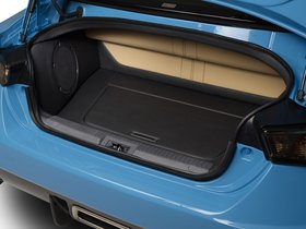 Ver foto 8 de Scion FR-S T1 Concept 2014