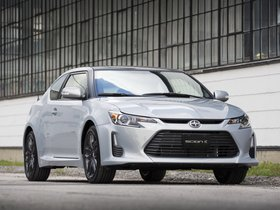 Ver foto 2 de Scion tC 10 Series 2013