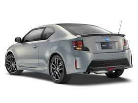 Ver foto 11 de Scion tC 10 Series 2013