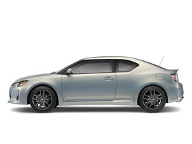 Ver foto 10 de Scion tC 10 Series 2013