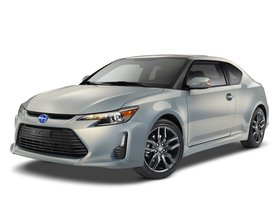 Ver foto 9 de Scion tC 10 Series 2013