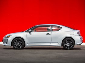 Ver foto 7 de Scion tC 10 Series 2013