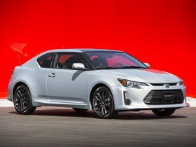 Ver foto 5 de Scion tC 10 Series 2013
