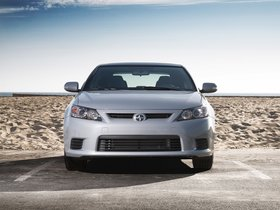 Ver foto 3 de Scion tC 2010
