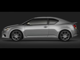 Ver foto 18 de Scion tC 2010