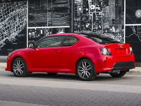Ver foto 3 de Scion tC 2013