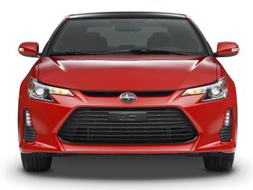 Ver foto 18 de Scion tC 2013