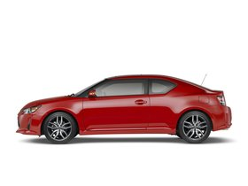 Ver foto 15 de Scion tC 2013