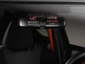 Ver foto 4 de Scion tC Release Series 9.0 2014