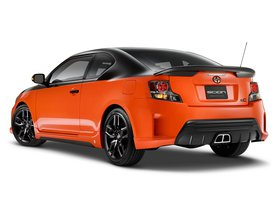 Ver foto 3 de Scion tC Release Series 9.0 2014