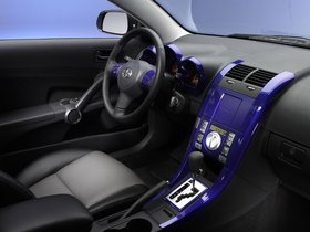 Ver foto 6 de Scion tC by Ron English 2007