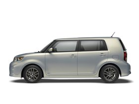 Ver foto 10 de Scion xB 10 Series 2013