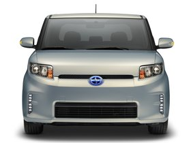 Ver foto 9 de Scion xB 10 Series 2013