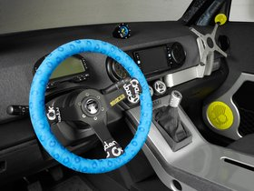 Ver foto 7 de Scion xB by 686 2011