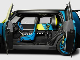 Ver foto 6 de Scion xB by 686 2011