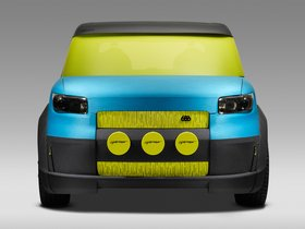 Ver foto 4 de Scion xB by 686 2011