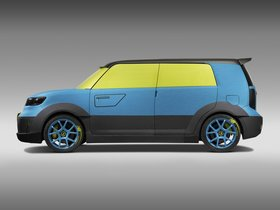 Ver foto 2 de Scion xB by 686 2011