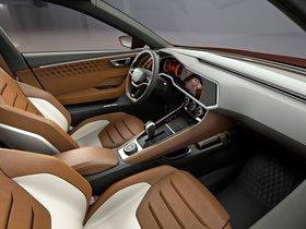 Ver foto 12 de Seat 20V20 Concept 2015