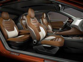 Ver foto 11 de Seat 20V20 Concept 2015