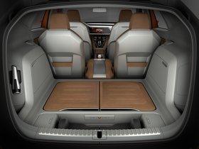 Ver foto 10 de Seat 20V20 Concept 2015