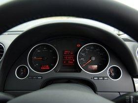 Ver foto 25 de Seat Exeo ST UK 2011