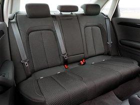 Ver foto 21 de Seat Exeo UK 2009