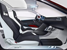 Ver foto 26 de Seat IBe Concept 2010