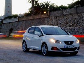 Ver foto 48 de Seat Ibiza 2008