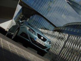 Ver foto 44 de Seat Ibiza 2008