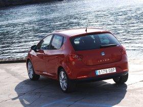 Ver foto 36 de Seat Ibiza 2008